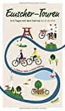 Emscher-Touren: In 5 Tagen mit dem Fahrrad durch den Pott