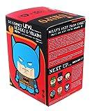 UNKL Presents: DC Heroes & Villains Vinyl Figures Blind Box
